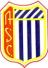 asc-logo2